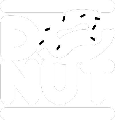 Donut Skateboards