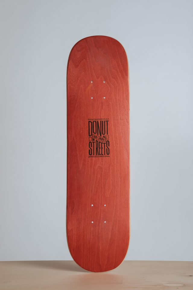 https://www.donutskateboards.com/wp-content/uploads/2019/02/distinctive_red_1-640x960.jpg